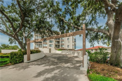 Photo of 6269 Palma Del Mar Boulevard S, Unit 305, ST PETERSBURG, FL 33715 (MLS # U8031060)