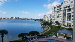 Photo of 7932 Sailboat Key Boulevard S, Unit 305, SOUTH PASADENA, FL 33707 (MLS # U8031107)