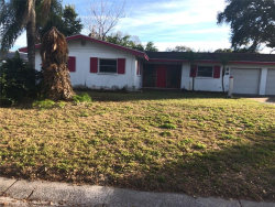 Photo of CLEARWATER, FL 33764 (MLS # U8031114)