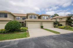 Photo of 2579 Gloriosa Drive, PALM HARBOR, FL 34684 (MLS # U8031143)