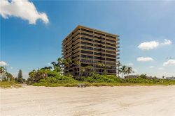 Photo of 7650 Bayshore Drive, Unit 706, TREASURE ISLAND, FL 33706 (MLS # U8031152)
