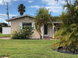 Photo of 12100 6th Street E, TREASURE ISLAND, FL 33706 (MLS # U8031200)