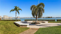 Photo of 6268 Palma Del Mar Boulevard S, Unit 114, ST PETERSBURG, FL 33715 (MLS # U8031222)