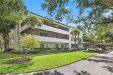 Photo of 2579 Countryside Boulevard, Unit 1207, CLEARWATER, FL 33761 (MLS # U8031228)