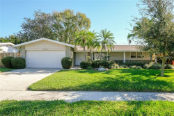 Photo of 1271 Flushing Avenue, CLEARWATER, FL 33764 (MLS # U8031246)