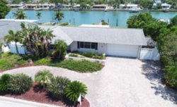 Photo of 705 116th Avenue, TREASURE ISLAND, FL 33706 (MLS # U8031262)