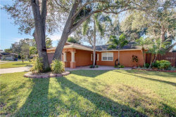 Photo of 6810 Circle Creek Drive N, PINELLAS PARK, FL 33781 (MLS # U8031273)