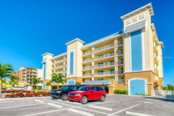 Photo of 19519 Gulf Boulevard, Unit 401, INDIAN SHORES, FL 33785 (MLS # U8031307)