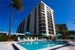 Photo of 690 Island Way, Unit 512, CLEARWATER BEACH, FL 33767 (MLS # U8031314)