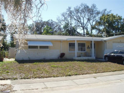 Photo of 4240 Canterberry, HOLIDAY, FL 34691 (MLS # U8031316)