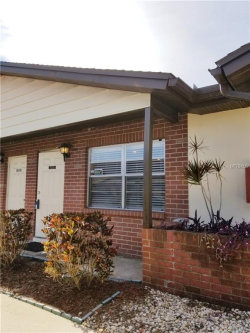 Photo of 24862 Us Highway 19 N, Unit 103, CLEARWATER, FL 33763 (MLS # U8031367)