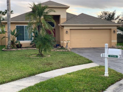 Photo of 27218 Liriope Court, WESLEY CHAPEL, FL 33544 (MLS # U8031381)