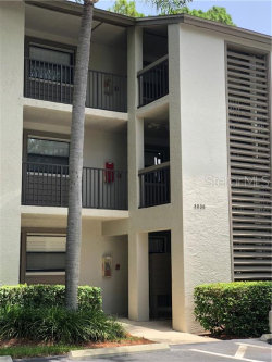 Photo of 3038 Eastland Boulevard, Unit F308, CLEARWATER, FL 33761 (MLS # U8031389)