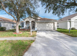 Photo of 10418 Paragon Place, RIVERVIEW, FL 33578 (MLS # U8031406)