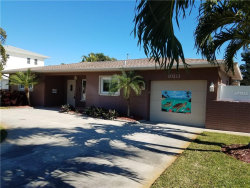 Photo of 10211 2nd Street E, TREASURE ISLAND, FL 33706 (MLS # U8031451)