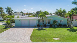 Photo of 17741 1st Street E, REDINGTON SHORES, FL 33708 (MLS # U8031501)