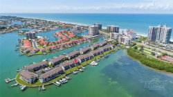 Photo of 152 Marina Del Rey Court, CLEARWATER BEACH, FL 33767 (MLS # U8031505)
