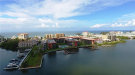 Photo of 19701 Gulf Boulevard, Unit 111, INDIAN SHORES, FL 33785 (MLS # U8031507)