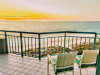 Photo of 1560 Gulf Boulevard, Unit 806, CLEARWATER BEACH, FL 33767 (MLS # U8031592)