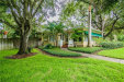 Photo of 1430 Forest Road, CLEARWATER, FL 33755 (MLS # U8031707)