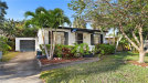 Photo of 545 78th Avenue, ST PETE BEACH, FL 33706 (MLS # U8032748)