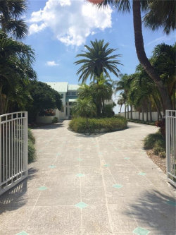 Photo of 80 Gulf Boulevard, BELLEAIR SHORES, FL 33786 (MLS # U8032775)