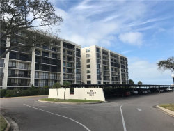 Photo of 100 Oakmont Lane, Unit 106, BELLEAIR, FL 33756 (MLS # U8033327)