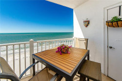 Photo of 1586 Gulf Boulevard, Unit 2702, CLEARWATER BEACH, FL 33767 (MLS # U8033330)