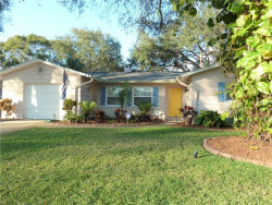Photo of 2012 Forest Drive, CLEARWATER, FL 33763 (MLS # U8033356)