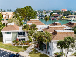 Photo of 311 Island Way, Unit 101, CLEARWATER BEACH, FL 33767 (MLS # U8033523)