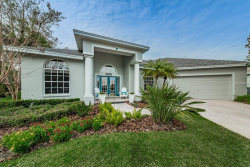 Photo of 2210 Ramsgate Court, SAFETY HARBOR, FL 34695 (MLS # U8033561)