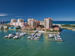 Photo of 521 Mandalay Avenue, Unit 506, CLEARWATER BEACH, FL 33767 (MLS # U8033583)