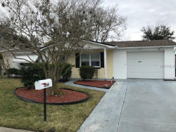 Photo of 1288 Chelsea Lane, HOLIDAY, FL 34691 (MLS # U8033655)