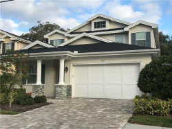 Photo of 425 3rd Street S, SAFETY HARBOR, FL 34695 (MLS # U8033770)