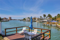 Photo of 298 Skiff Point, Unit 201, CLEARWATER BEACH, FL 33767 (MLS # U8033802)