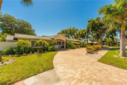 Photo of 1727 Magnolia Road, BELLEAIR, FL 33756 (MLS # U8033927)
