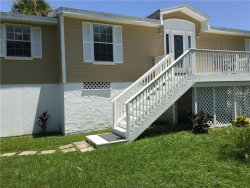Photo of 298 Peninsula Avenue, TARPON SPRINGS, FL 34689 (MLS # U8034230)