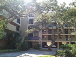 Photo of 1916 Golfview Drive, Unit 1916, TARPON SPRINGS, FL 34689 (MLS # U8034252)