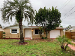 Photo of 3320 Beacon Square Drive, HOLIDAY, FL 34691 (MLS # U8034432)