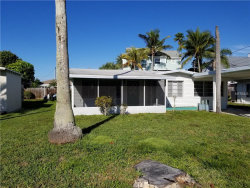 Photo of 378 12th Avenue, INDIAN ROCKS BEACH, FL 33785 (MLS # U8034494)