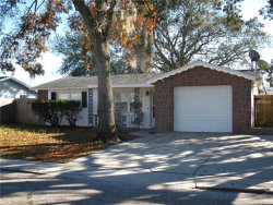 Photo of 3128 Brompton Drive, HOLIDAY, FL 34691 (MLS # U8034513)