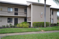 Photo of 119 Camille Court, Unit 119, OLDSMAR, FL 34677 (MLS # U8034544)