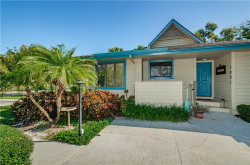 Photo of 1001 Caravel Court, TARPON SPRINGS, FL 34689 (MLS # U8034553)