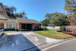 Photo of 1101 Tarridon Court, DUNEDIN, FL 34698 (MLS # U8034610)