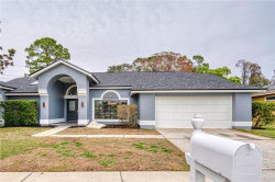 Photo of 2914 Summervale Drive, HOLIDAY, FL 34691 (MLS # U8034643)