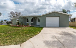 Photo of 1914 Coolidge Road, HOLIDAY, FL 34691 (MLS # U8034672)