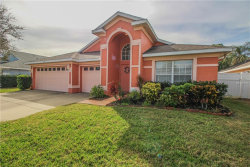Photo of 624 N Lake Boulevard, TARPON SPRINGS, FL 34689 (MLS # U8034676)
