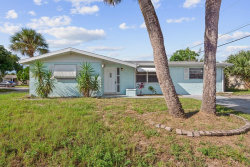 Photo of 4837 Colonnade Avenue, HOLIDAY, FL 34690 (MLS # U8034687)