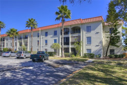 Photo of 2700 Bayshore Boulevard, Unit 1101, DUNEDIN, FL 34698 (MLS # U8034717)