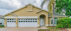 Photo of 11222 Sailbrooke Drive, RIVERVIEW, FL 33579 (MLS # U8034766)